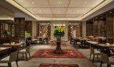 Grand Hyatt Cafè_Reggiani
