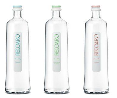 acqua recoaro vanity