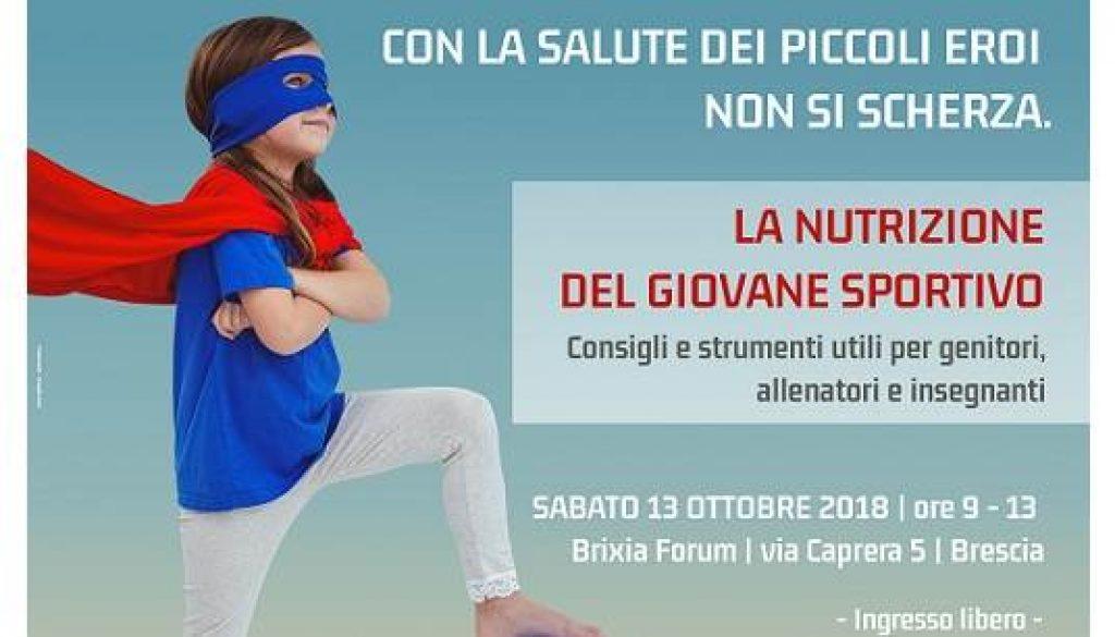 fondazione ANT Brescia