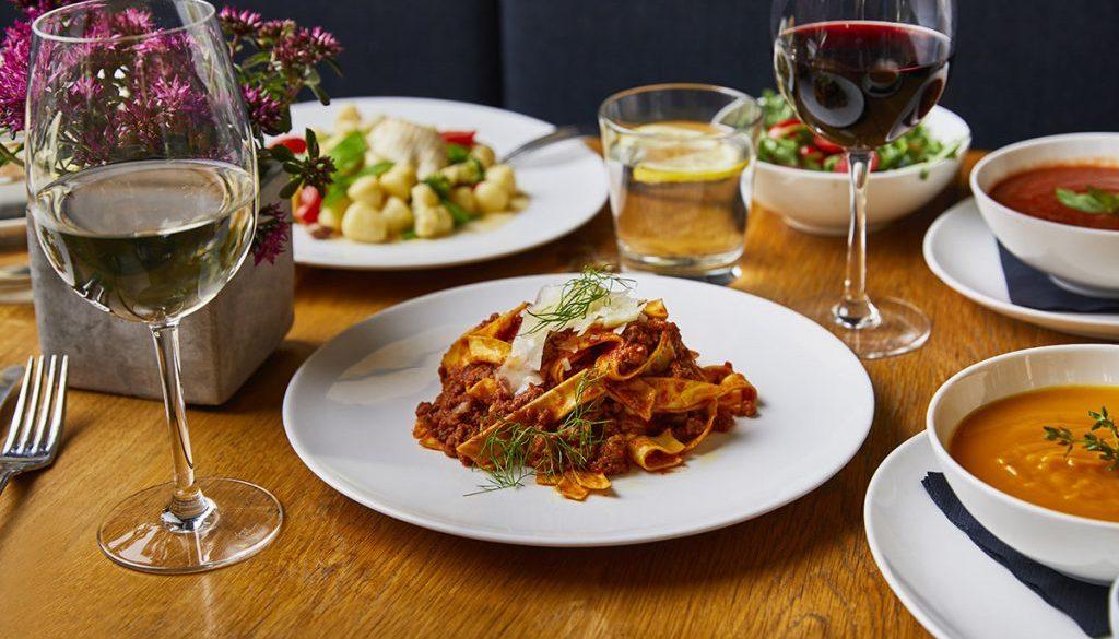 obica-pasta-nuovo-menu-invernale