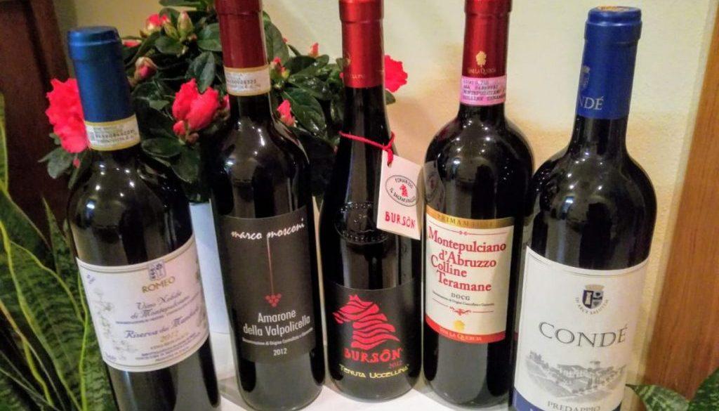 5-grandi-vini