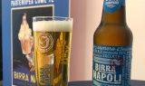 Birra Napoli