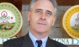 Fiorenzo Rigoni, presidente Consorzio Tutela Formaggio Asiago