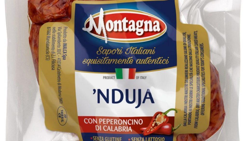 nduja-Montagna