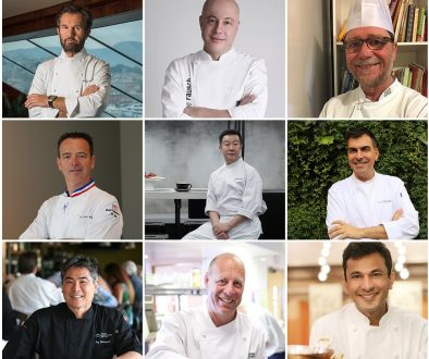 msc-world-cruise-2019-welcomes-all-star-chef-line-up