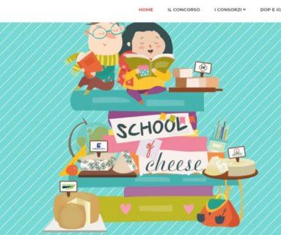 school-of-cheese