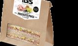 ibis-sandwich-praga-e-carciofi