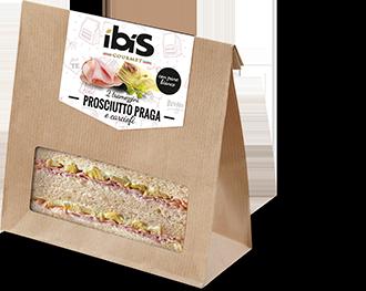 Antibiotic free: Ibis Salumi entra nel segmento merende