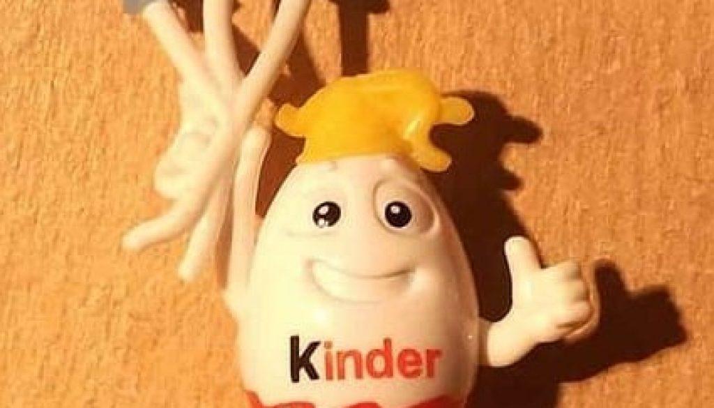 sorpresa-ovetto-kinder-kkk-ciuffo-biondo