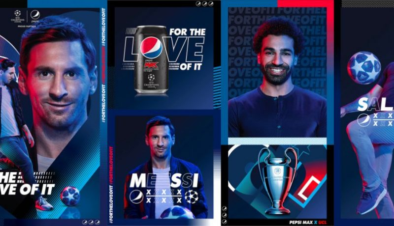 pepsi-max-Leo-Messi-Mohamed-Salah