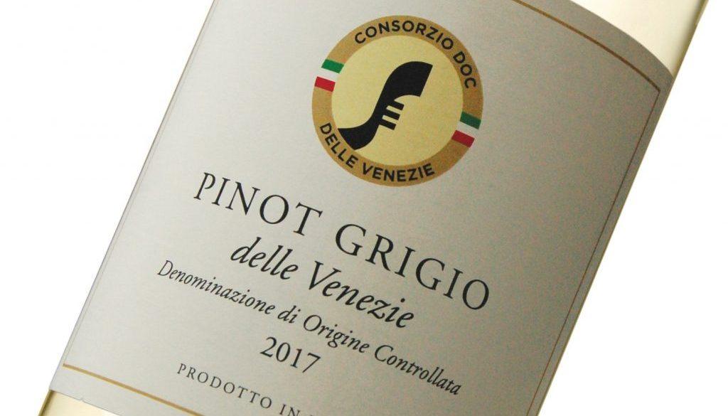pinot-grigio-delle-venezie