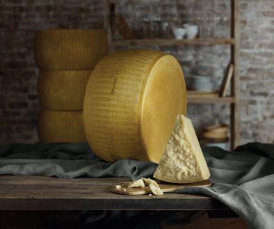 Parmigiano-Reggiano_forma