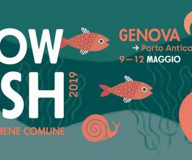 Slow_Fish_2019