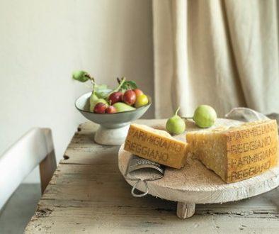 parmigiano-reggiano-frutta