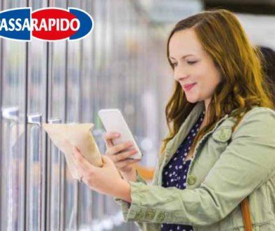 PassaRapido-Carrefour
