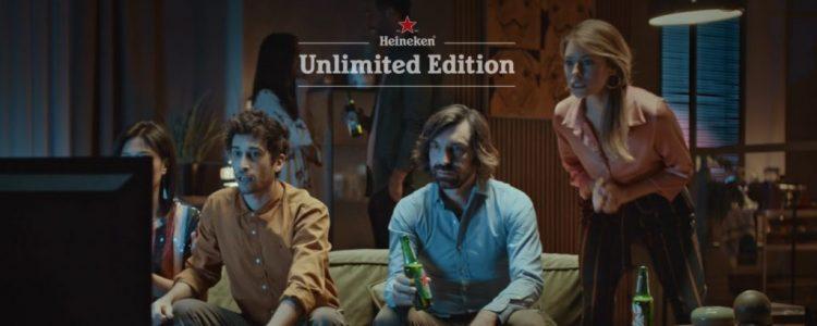 Unlimited Edition: milioni di etichette uniche e numerate