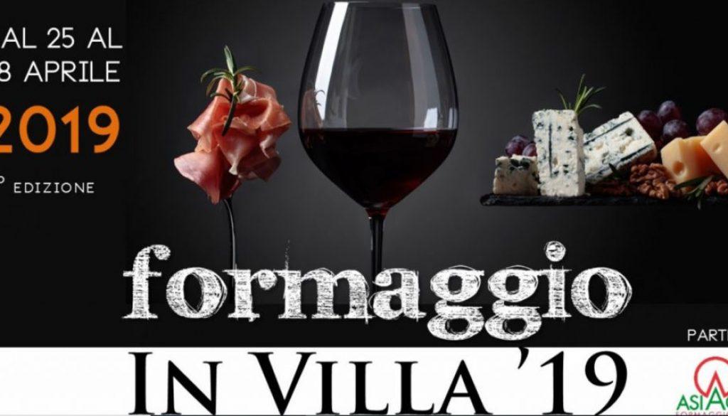 formaggio-in-villa-2019