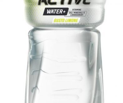 G_Active_500ml_lemon