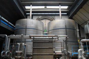birra Itala Pilsen, birra Peroni, Padova
