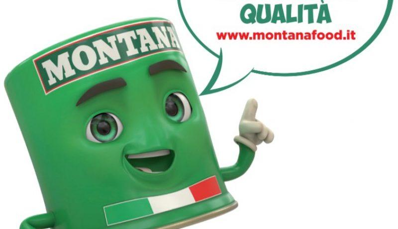 Montana-spazio-alla-qualità