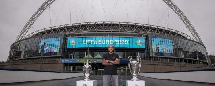 HEINEKEN: partnership ufficiale con UEFA EURO 2020 e rinnova la sponsorizzazione di UEFA Champions League