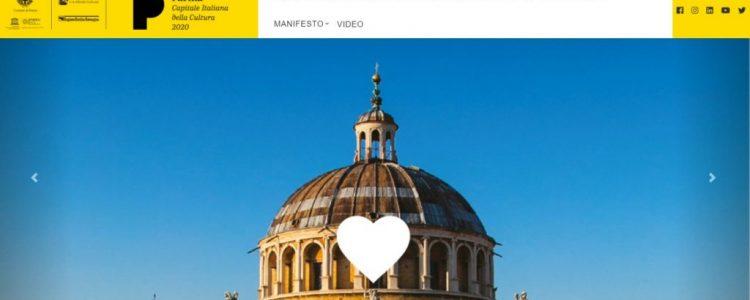 """Parma 2020: """"Noi, il cibo, il nostro pianeta: alimentiamo un futuro sostenibile"""""""