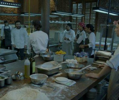 film chef indiano