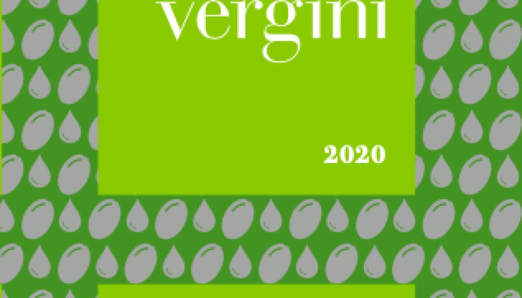 guida agli extra vergini 2020
