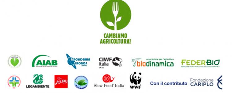 """Strategia """"Farm to Fork"""" (F2F): politica agroalimentare integrata della Comunità Europea"""