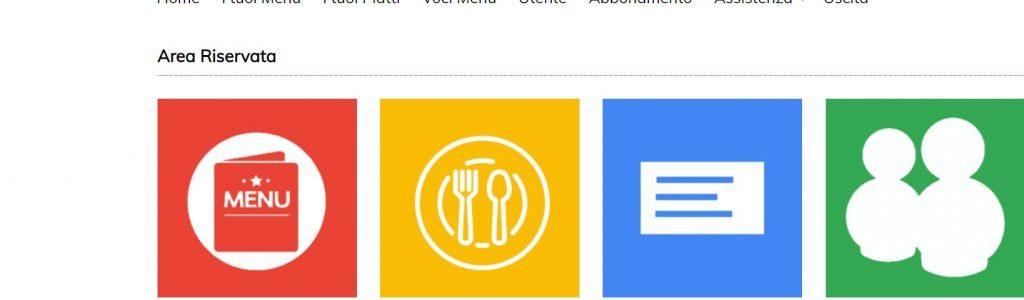 Come mettere online il Menù Digitale del tuo locale in pochi semplici passaggi