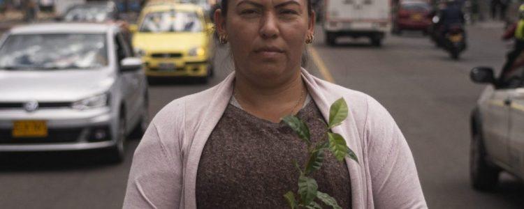 Documentario di Lavazza su Amazon Prime Video