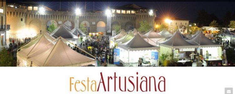Bicentenario della nascita di Pellegrino Artusi celebrato durante La festa Artusiana