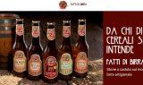 fatti di birra, Molino Spadoni
