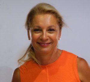 dottoressa Francesca Noli
