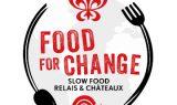 foodforchange2020