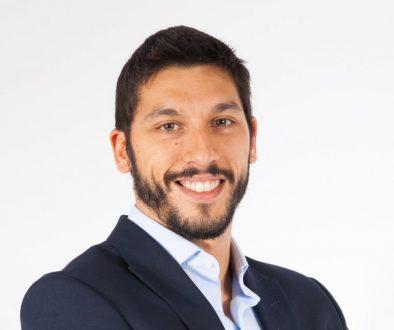 Federico Corbari Birra Peroni