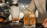 cocktail al tartufo bianco