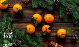 Orsero Natale Clementine