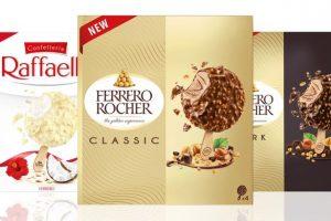 Gelati Ferrero_gamma stecchi