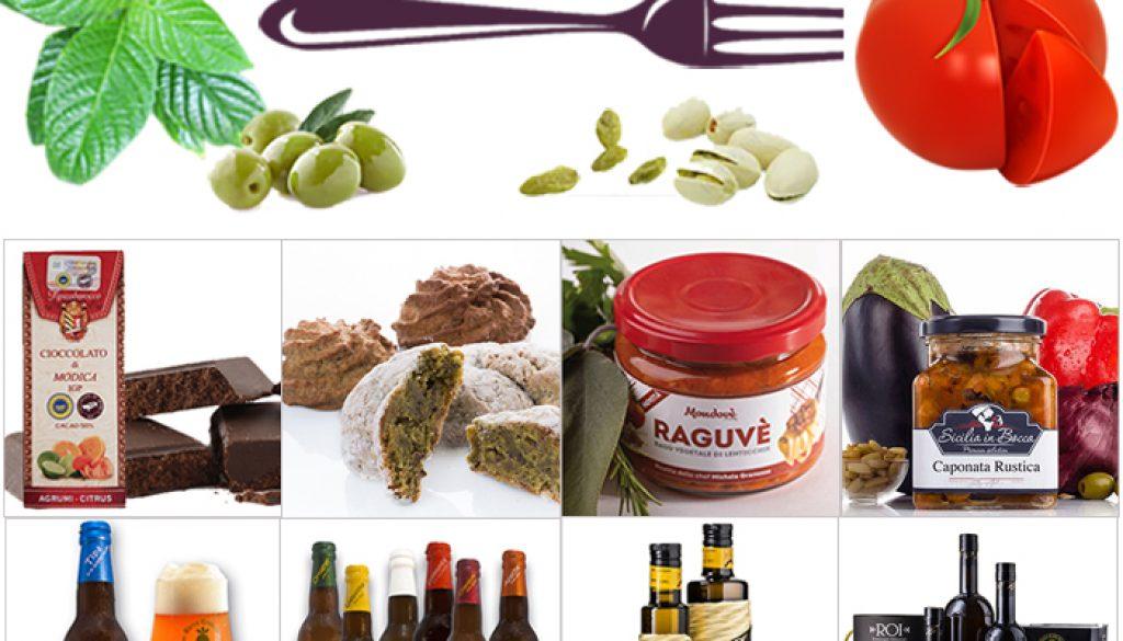 FOODELITA opening food facebook