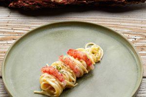 10_spaghetto_gamberi_formaggio_piave