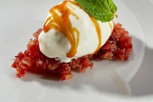 5_gelato_formaggio_piave