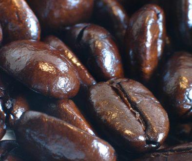 espresso caffè tostato