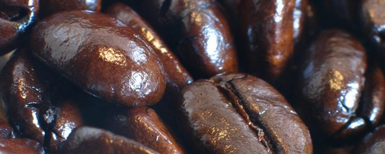 Coffee Boom: Giornata Internazionale del Caffè 2021