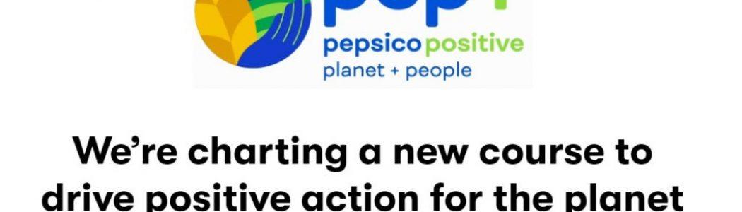 pep+ (pep Positive): Agricoltura Positiva, Catena del valore Positiva e Scelte positive
